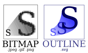svg-vs-bitmap
