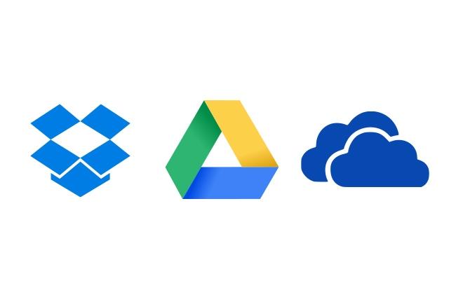 cloud-storage-dropbox-google-drive-onedrive